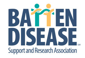 Batten Disease Support and Research Foundation